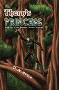 Thorn's Princess