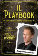 Il Playbook