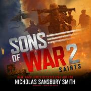 Sons of War 2: Saints