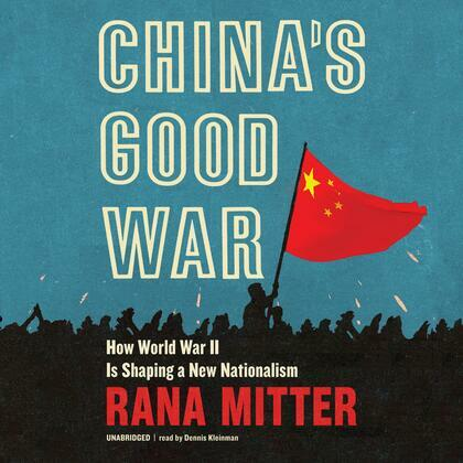 China's Good War