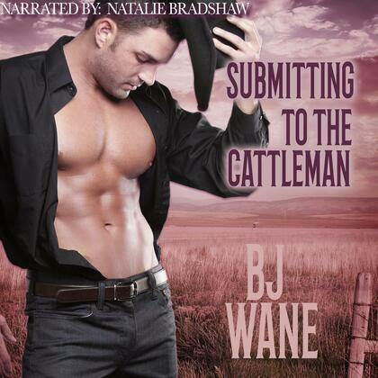 Submitting to the Cattleman