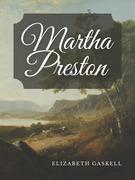 Martha Preston
