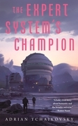The Expert System's Champion