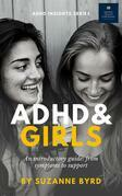 ADHD and Girls