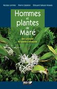 Hommes et plantes de Maré
