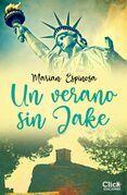 Un verano sin Jake