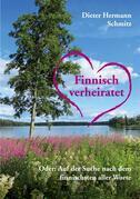 Finnisch verheiratet