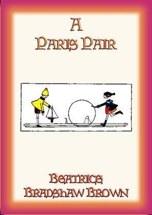 A PARIS PAIR - Their Day's Doings