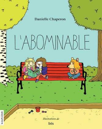 L'Abominable