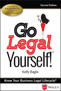 Go Legal Yourself!