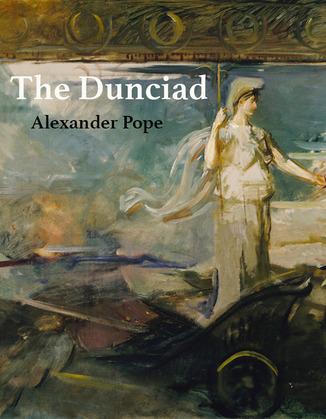 The Dunciad