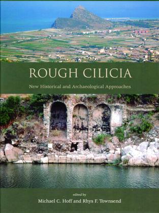 Rough Cilicia