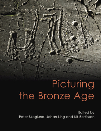 Picturing the Bronze Age