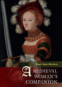 A Medieval Woman's Companion