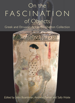 On the Fascination of Objects