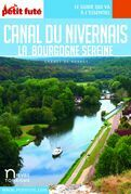 CANAL DU NIVERNAIS 2021 Carnet Petit Futé