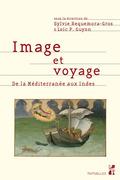 Image et voyage
