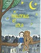 Thélonius et Lola
