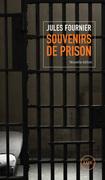 Souvenirs de prison