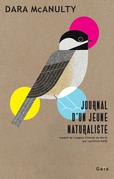 Journal d'un jeune naturaliste