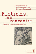 Fictions de la rencontre