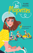 Les Mopettes tome 1
