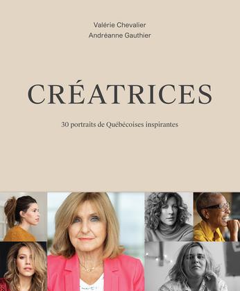 Créatrices