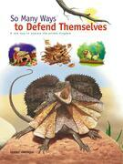So Many Ways to Defend Themselves