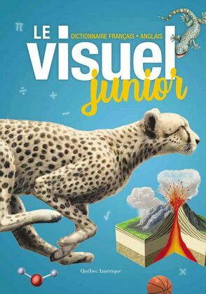 Le Visuel junior