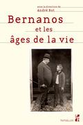 Bernanos et les âges de la vie
