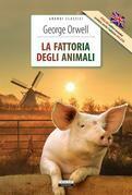 La fattoria degli animali + Animal farm