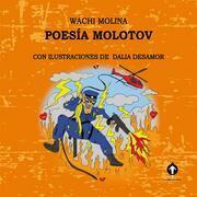 Poesía molotov