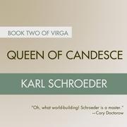 Queen of Candesce