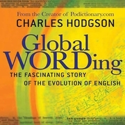 Global Wording