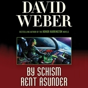 By Schism Rent Asunder