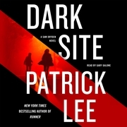 Dark Site
