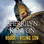 House of the Rising Son