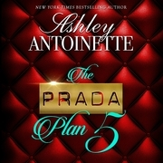 The Prada Plan 5