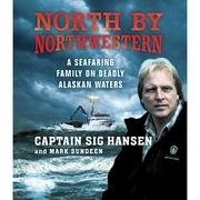 North by Northwestern
