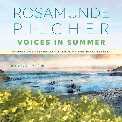 Voices In Summer