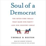 Soul of a Democrat