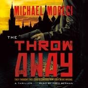 The Throwaway