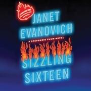Sizzling Sixteen