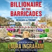 Billionaire at the Barricades