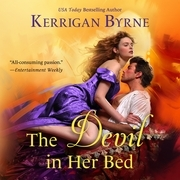 The Devil in Her Bed