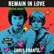 Remain in Love