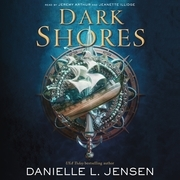 Dark Shores