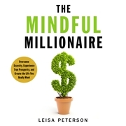 The Mindful Millionaire