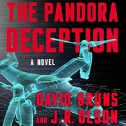The Pandora Deception