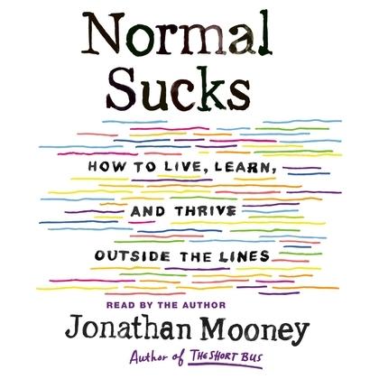Normal Sucks